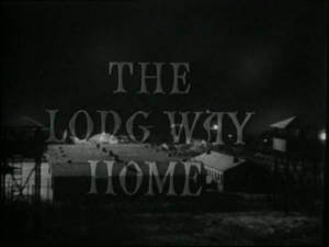 o_the-long-way-home-tv-1960-dvd-f67f.jpg